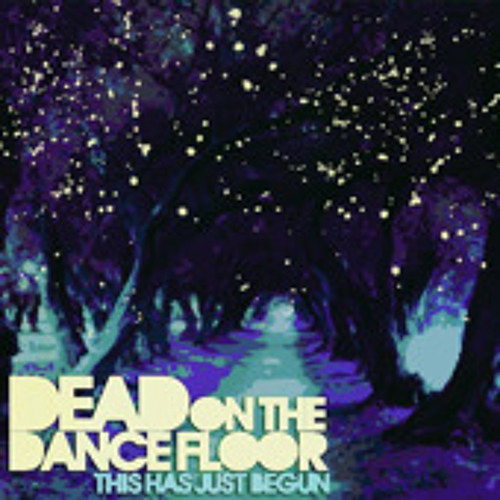 Dead On The Dance Floor-Through These Eyes