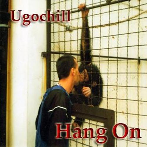 Ugochill feat. Mc Srah OFAH & Alen - Hang On
