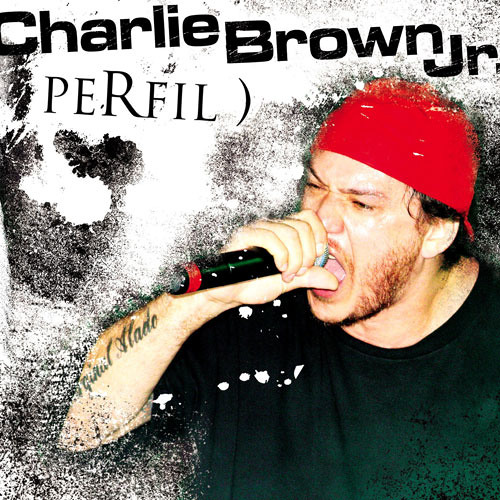 musica ceu azul charlie brown jr gratis
