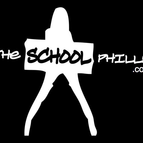 TheSchoolPhilly.com Presents Daryll Clark Interview