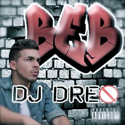 DJ Dreo - Lodo