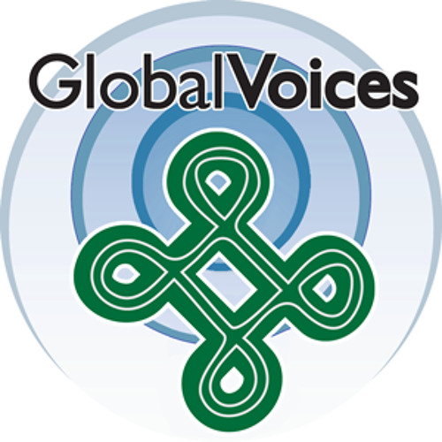Global Voices interview: Kevin Scannell talks about indigenous tweets and blogs