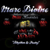 Marc Divine - Mitt Kvarter (Feat. Abbe & Biggie Juke)