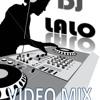 LO MAS SONADO EN LAS DISCOS BY LALO