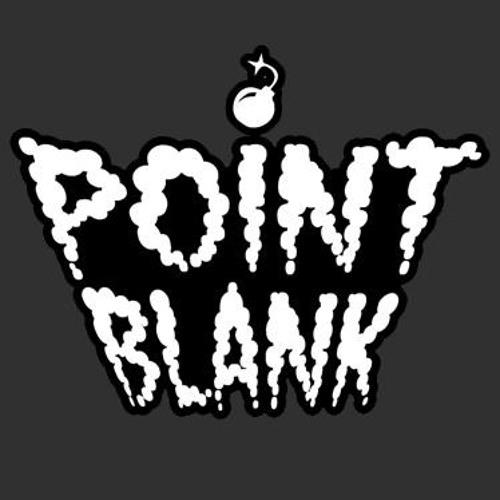 Point Blank - Fokn Belgium (1uP Remix)