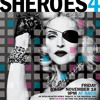 Sheroes #4: The Madonna Set List