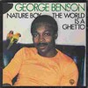 George Benson - The World Is a Ghetto (Afrocut Edit / RAW CUT) [FOR FREE DOWNLOAD]