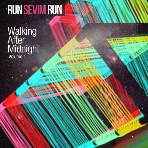 Walking After Midnight Vol. I