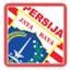 Persija 08. The Jak - Jakarta Kota Gw