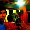 Hello Friends , I have coverd this hidi song called 'Tum se hi' for you all ,, so lets check it out