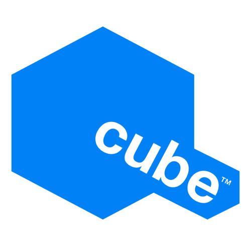 LAMESSA Feat. Lisa Millett 'Time' (The Cube Guys Mix) In TECH HOUSE TOP 10 !!!