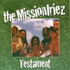 Mission Iriez-Reggae Dancin' mp3