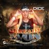 01-dice-gamble-already-won