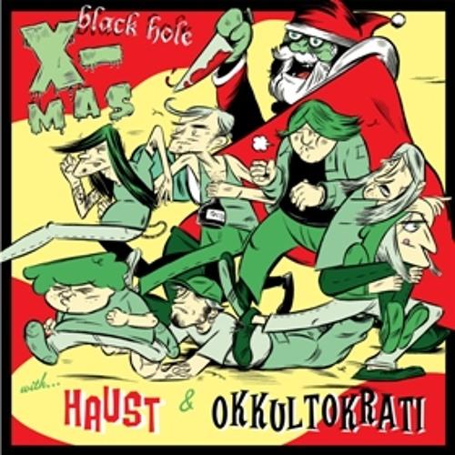 Haust - No Christmas