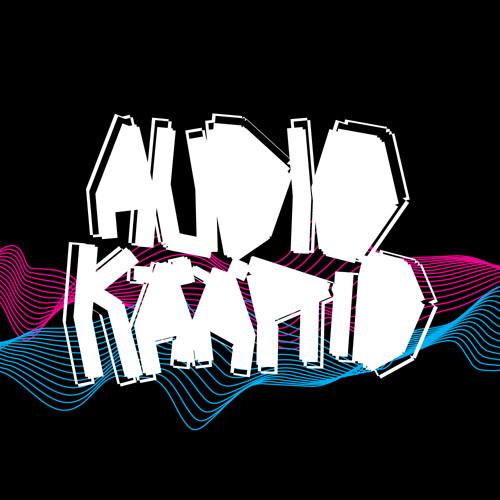 Audiokäärid - Udune Tallinn