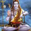 07 - uma mohan -  - shiva mantra ghanapaatha