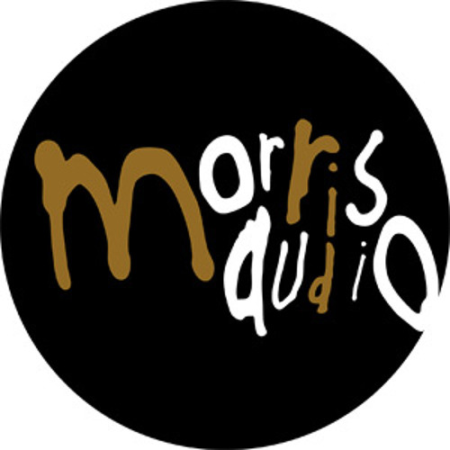Morris Audio 77: Azuni - raw chord