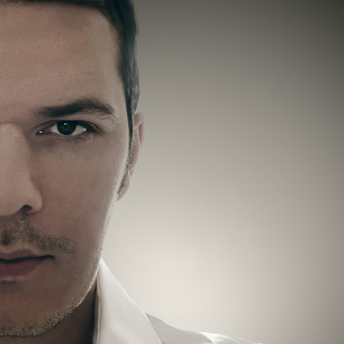 New Arnej Single - Exclusive Teaser