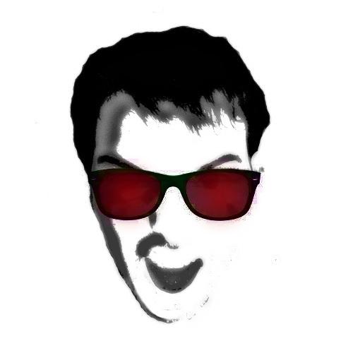 Kavinsky - Nightcall (Dephas8 Remix) - FREE DOWNLOAD @ www.kamikazcrossfader.org