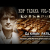 The Dirty Picture Ooh La La IN MARATHI MIX DJ KIRAN KOLHAPUR