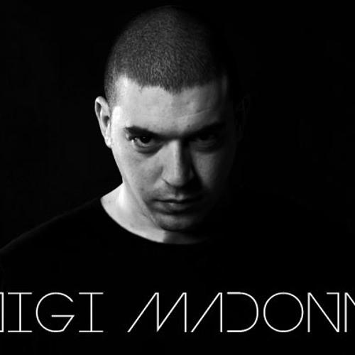 """Dave Clarke present Luigi Madonna dj-set on """"Whitenoise"""" radio show 12-11-2011"""