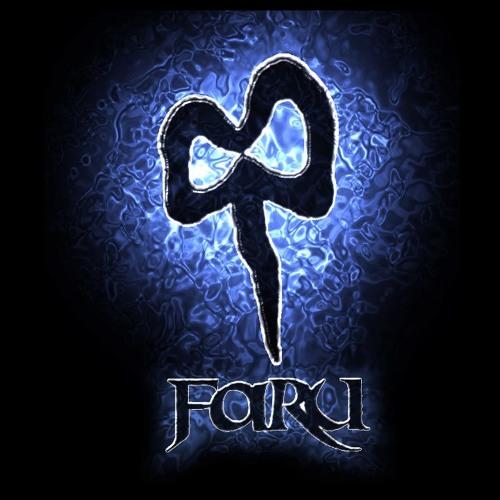 Faru - Dreh auf (BraveArtAllstars)