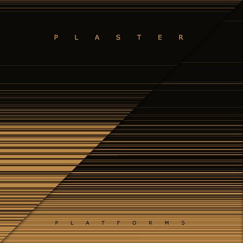 PLASTER - Component