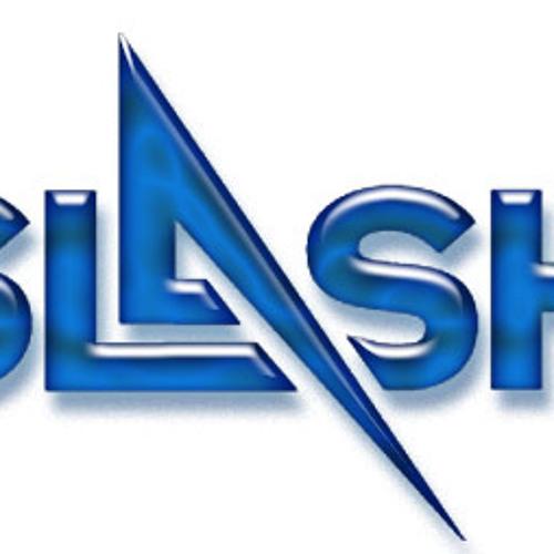 SLASH-INFANT KILLER