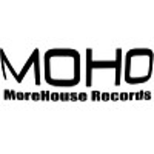 Groove junkies & stuttering munx ft indeya-Addicted to the rise (PIERS KIRWAN RMX) morehouse recs