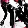 Red N Pink - 'RockStar'