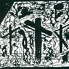 Torsten Nilsson: Nox Angustiae - 4. Dimitte illis - 5. Audite, caeli