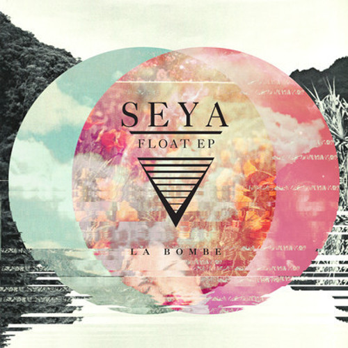 seya - backlight