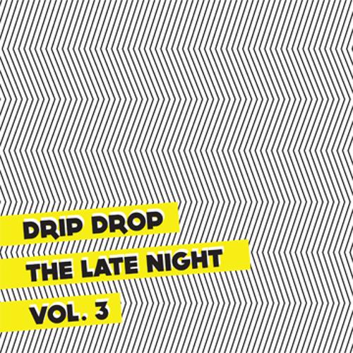 Drip Drop - Mashup is Dead