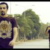 We Love You KPK - The 2 Dee's Ft. Farhan Bogra  (Rabab Version)