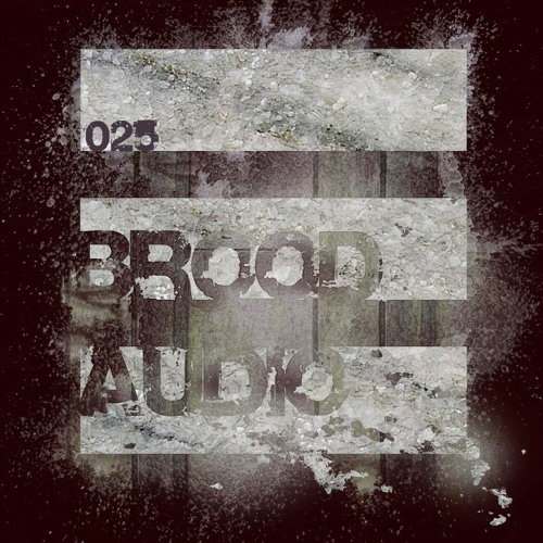 GO!DIVA - Dark Knights (Original Mix), out now on Brood Audio