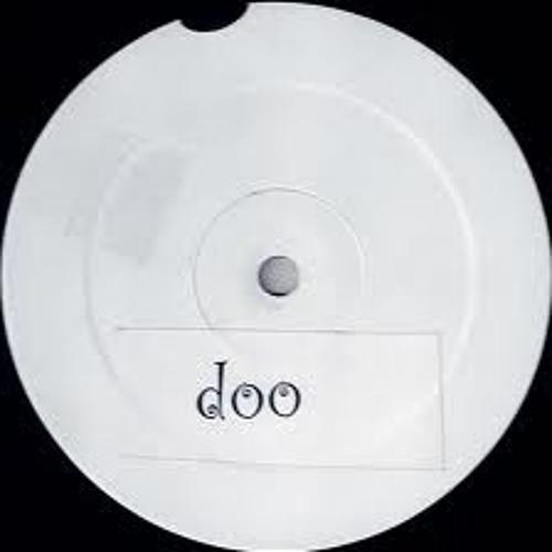 DIXMIX - DOO doo DOO