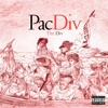 Pac Div - She (feat. Tiron)