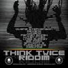 05.Luthan Fire - Rastafari Leads The Way - Think Twice Riddim