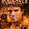 Theme Song Macgyver Album Cover