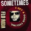 Flo Rida - Good Feeling (Jackd up boys feeling goooood remix )FREE DOWNLOAD