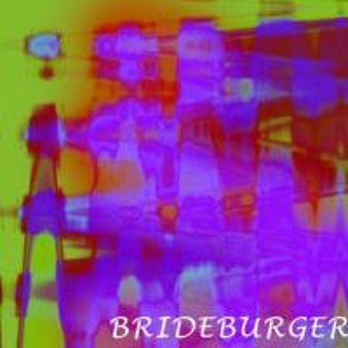 Brideburger - When the sky falls