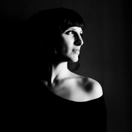 InsomniaFM Pres DJ Trinity (November 2011)