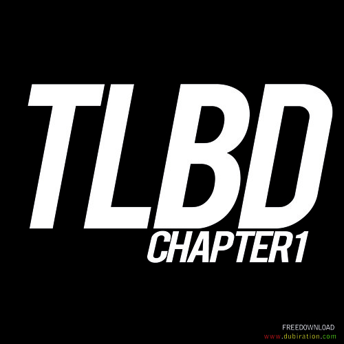 DUBITERIAN - Heavy Dub / TLBD Chapter 1