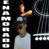 Enamorado-JC Flow Tu CrAzY MaN & BridMandy ft Chang & Straiker