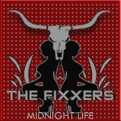The Fixxers - Can U Werk Wit Dat (Justin Nyilas Remix) feat. Quik, AMG & Structure