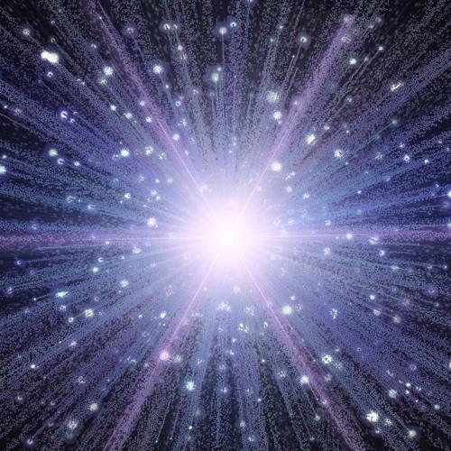 Kaskade vs. Franz Novotny - Be Still Big Bang (Kaskade Mash Up)