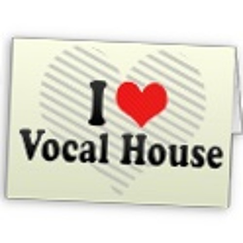 VOCAL HOUSE GERMANY