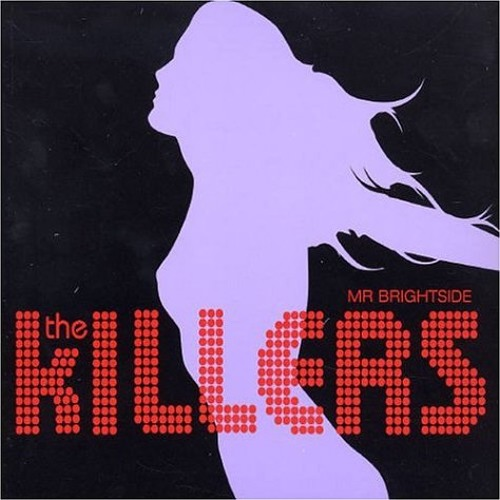 The Killers - Mr Brightside (Ledgard Brothers Bootleg Remix) FREE DOWNLOAD!