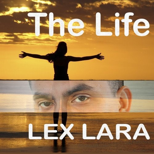 The Life (Original) out on Power Of Love Productions