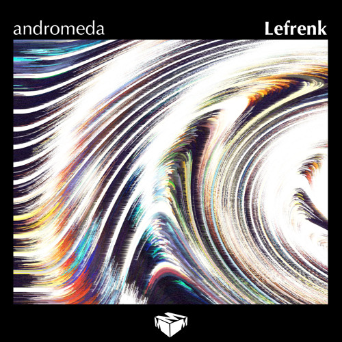 Lefrenk - 25.000 Light Years (Original Mix)